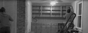 Read more about the article $300 Living Room Reno – Inspiring Farm House Restoration
