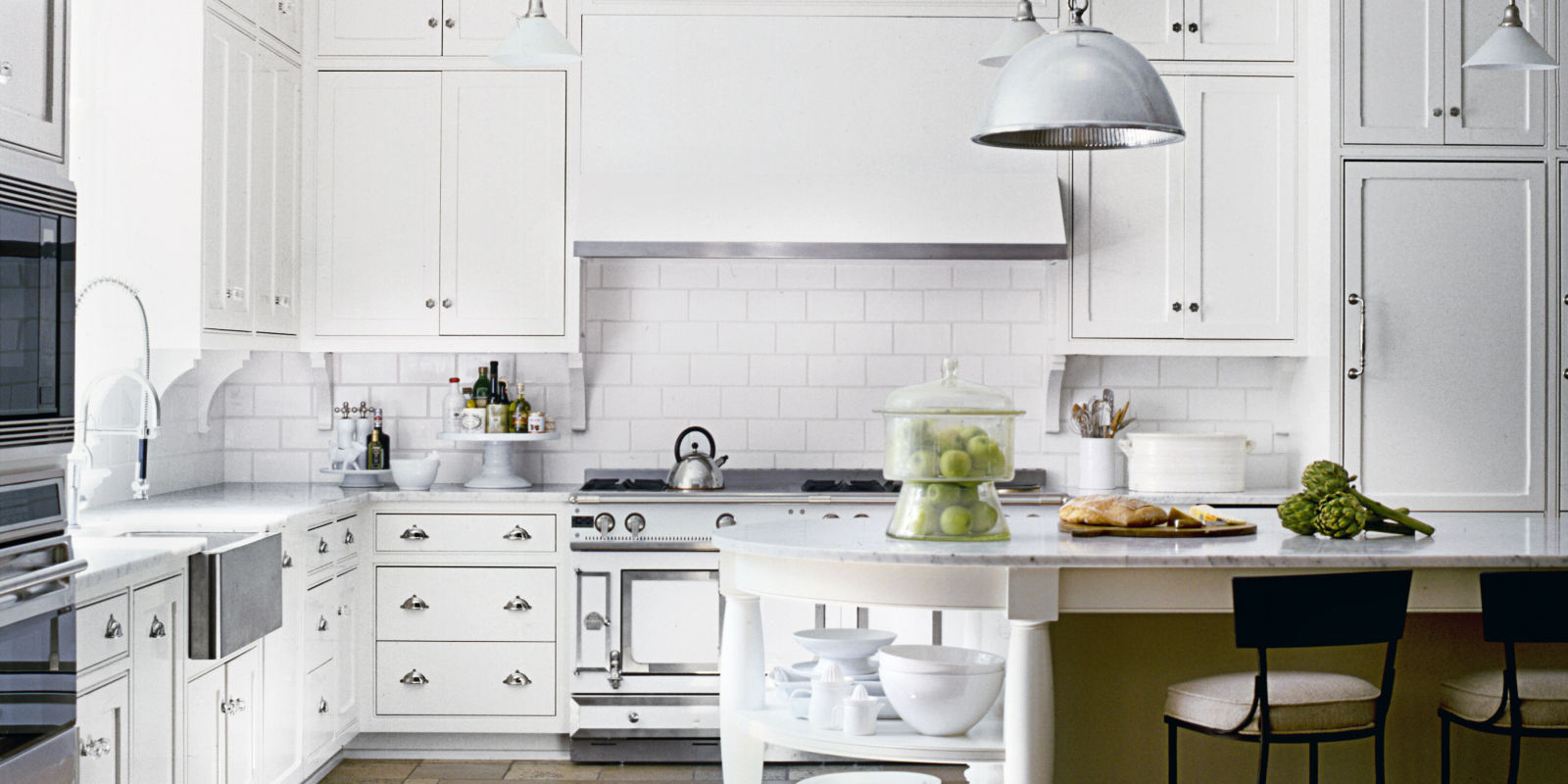 7 Kitchen Renovations That Will Not Break the Bank or Test Your ...