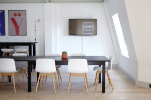 Read more about the article Cheap and Easy DIY renovation tips