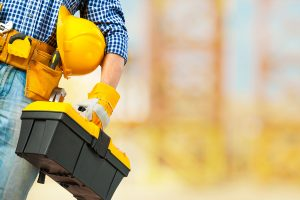 10 Questions to Ask Your Next General Contractor