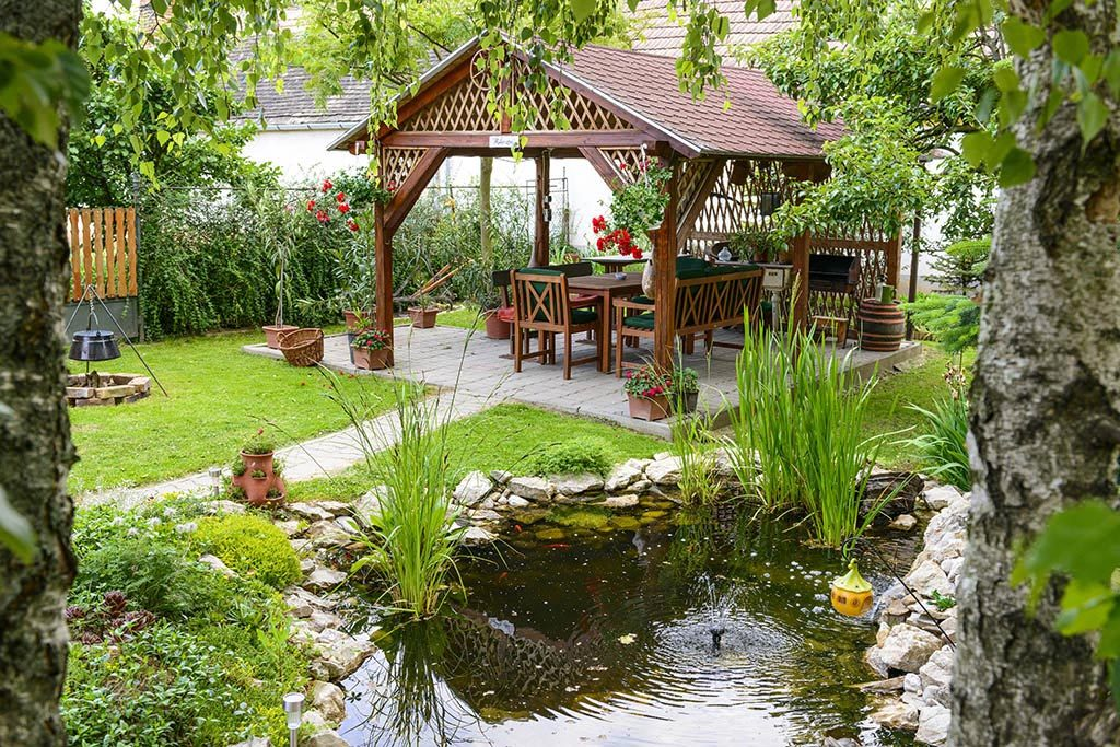 garden-rock-waterfall-home-improvements