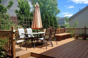 What You Should Know Before You Add a Deck to Your Home