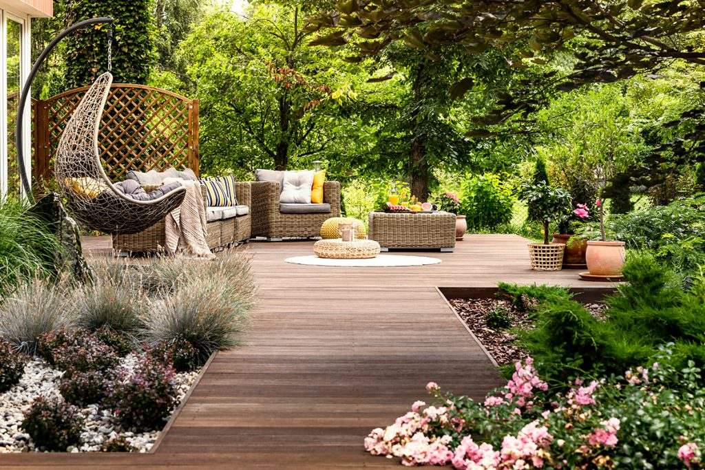 wooden-terrace-and-greenery